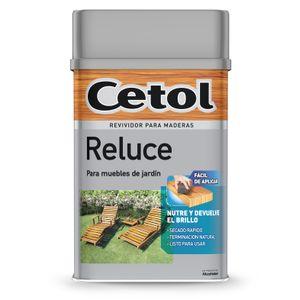 Cetol Reluce