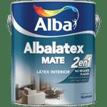 Albalatex-2-en-1