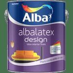 albalatex-design1