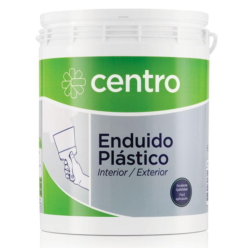 Centro-Enduido-Int-Ext