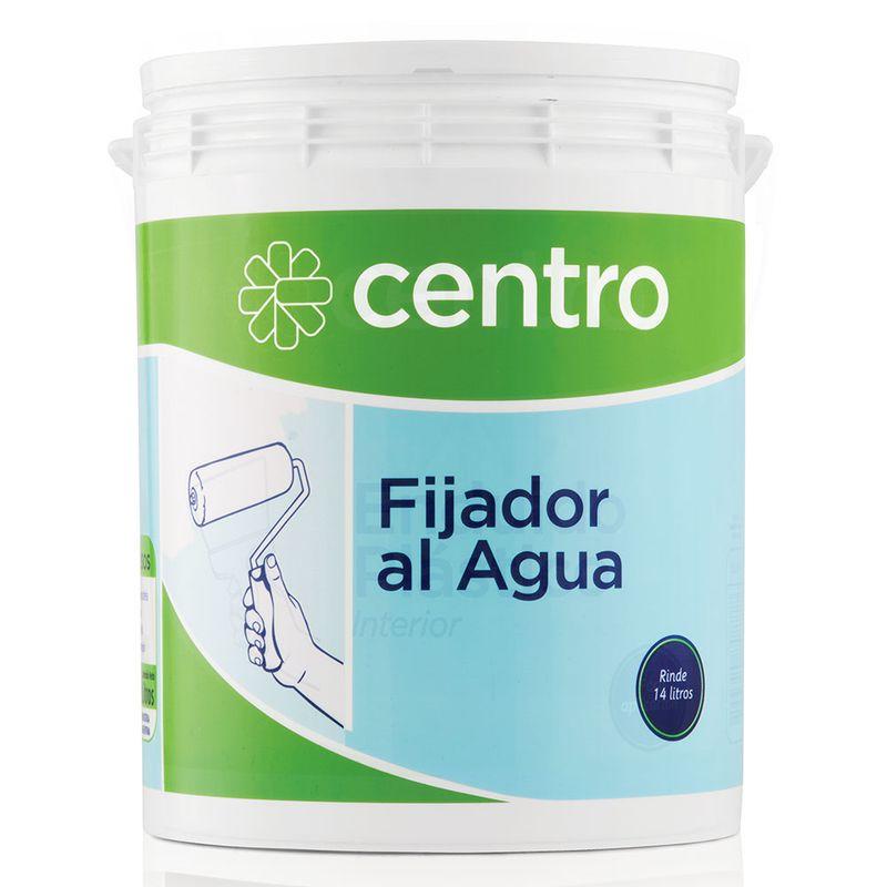 Centro-Fijador-Al-Agua