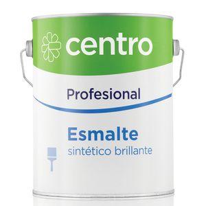 Centro Profesional Esmalte